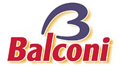 logo_balconi