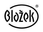 logo_blazek