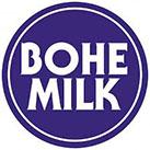 logo_bohemilk