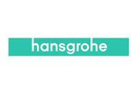 logo_hansgrohe