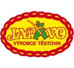 logo_japavo