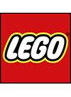 logo_lego