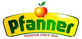 logo_pfanner
