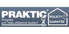 logo_praktic